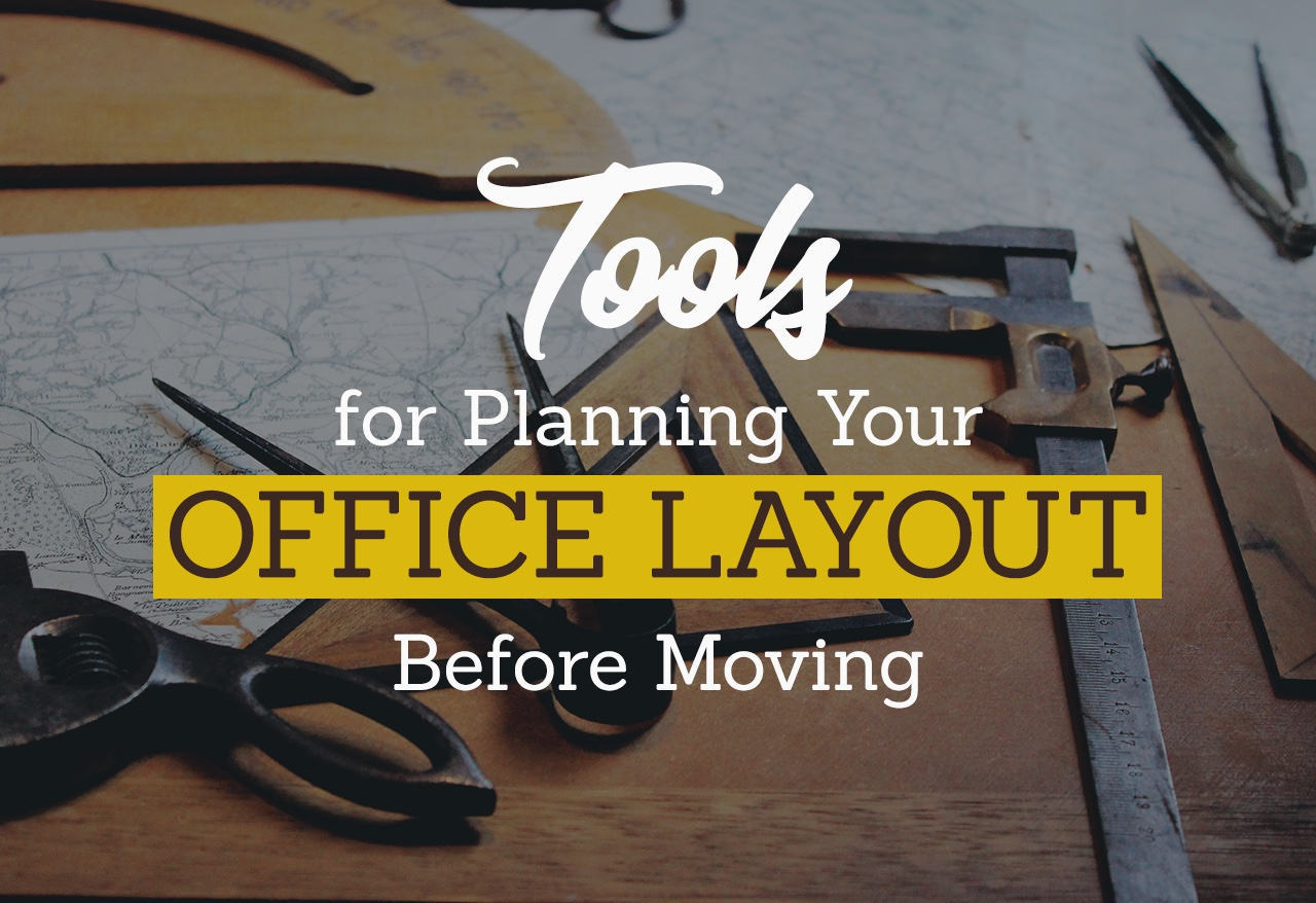 ... Workforce To Be Happier And More Productive. It Also Gives Your Company  A Competitive Edge Over Its Peers In The Market. Although Office Planning  Layout ...