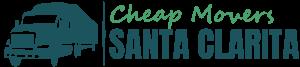 Cheap Movers Santa Clarita